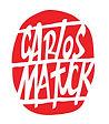 logo_carlosmatuck-1.jpg