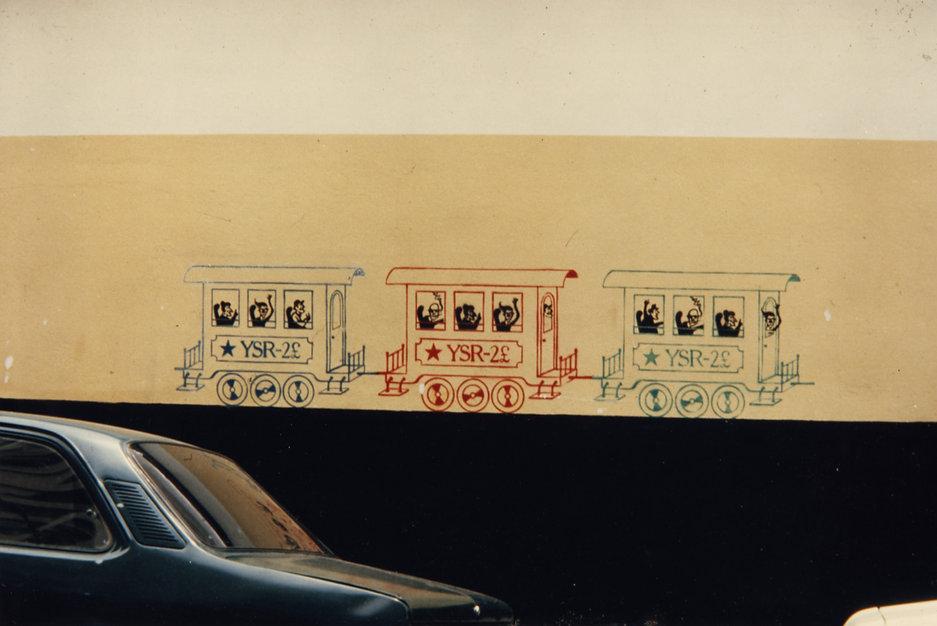 06 RUA SÃO VICENTE Matuck/Zaidler 1982.j