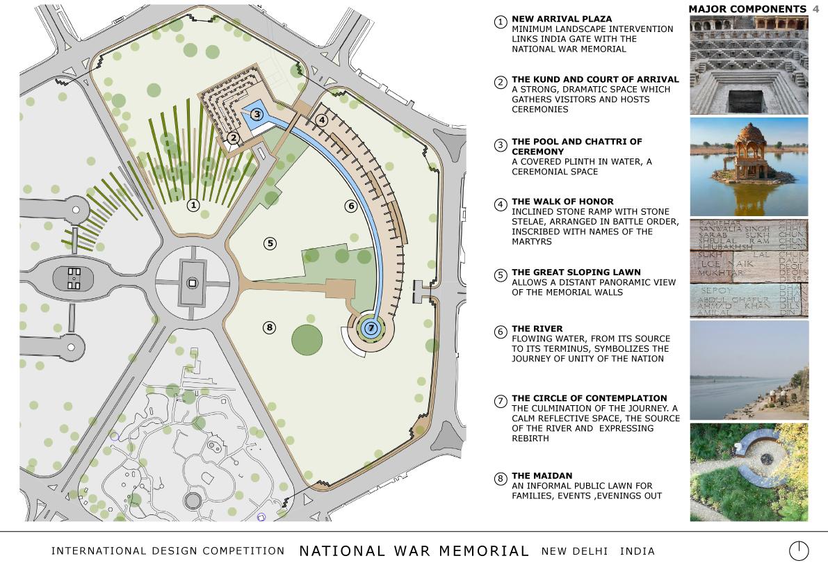 WAR MEMORIAL | UAW