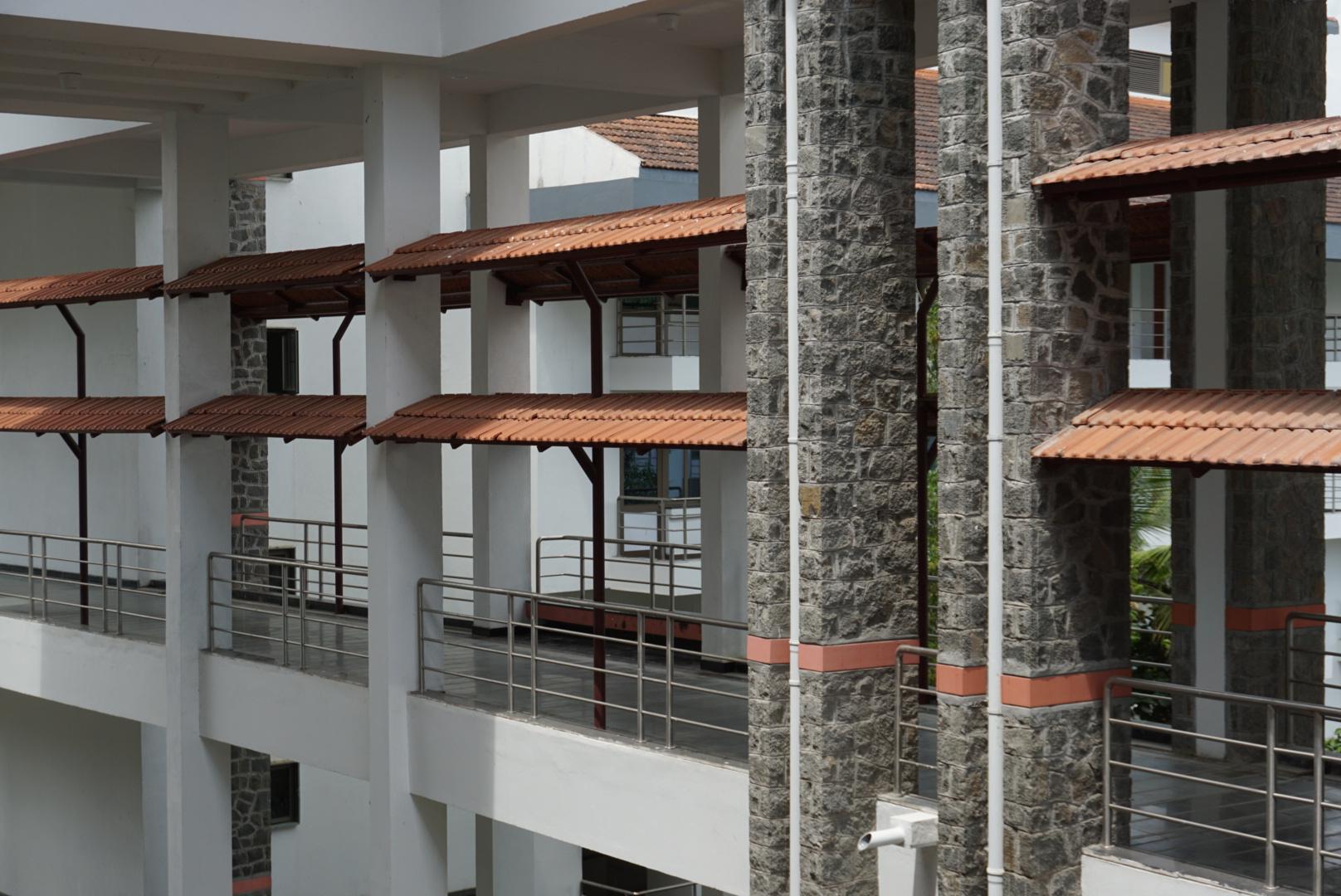 Urban Architecture works | UAW