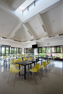 Indian Institute of Management, Kozhikode