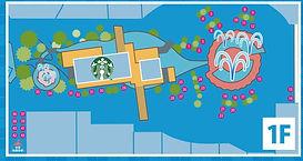 九州ハンドメイドフェスタ2020大分MAP.jpg