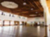 公会堂3.jpg
