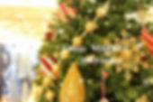 クリスマスマーケット.jpg