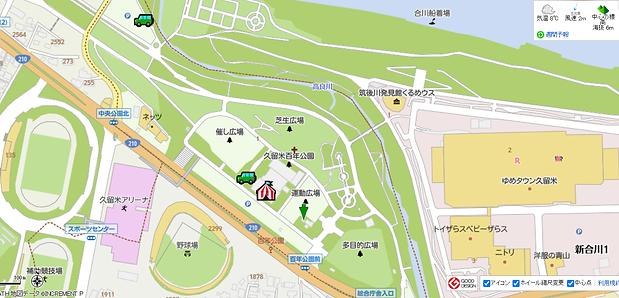 駐車場MAP.png