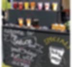 cafe Soluce 1.jpg