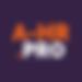 A-HR_logo.png