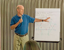 Peter-teaching-1.jpg