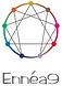 Logo Ennea9.png
