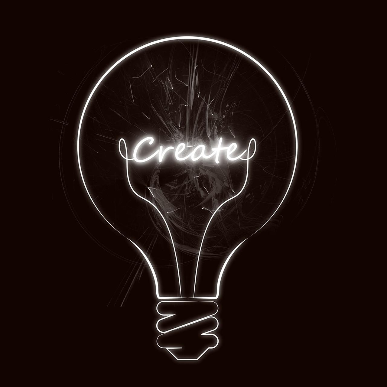 I am Creator