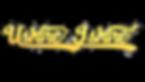 New Ushine Ishine Logo design Jan 2019 c