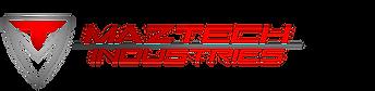 Transparent Pixlr Logo.png