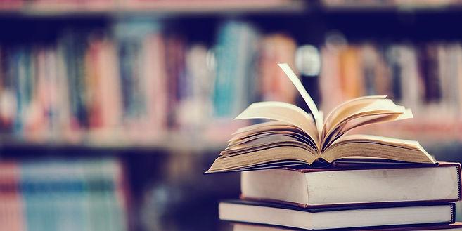 how-to-host-a-virtual-book-club2-1585775