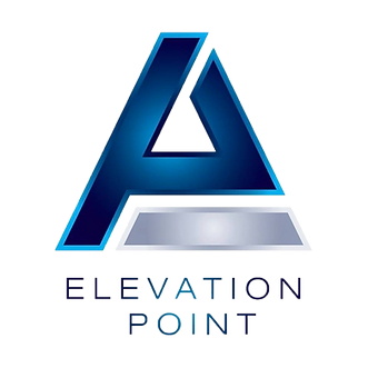 Elevation-point-outlined-logo.png