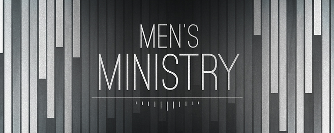 mens_ministry.png
