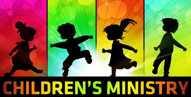 childrens-ministry.png