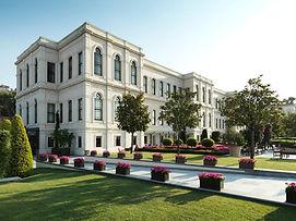 Four Seasons Hotel (Istanbul)