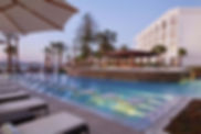 Hilton Resort & Spa (Luxor)