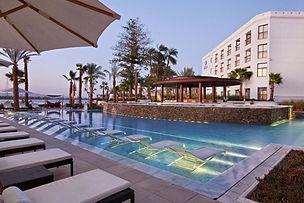 Hilton Resort & Spa (Luxor)