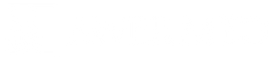 Logo_webheader-awermed_new_wh.png