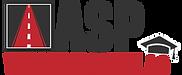 asp-vv-logo.png
