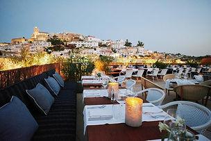 Gran Hotel Montesol by Hilton
