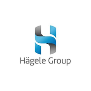 held-haegele.png