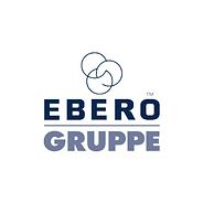 held-ebero.png