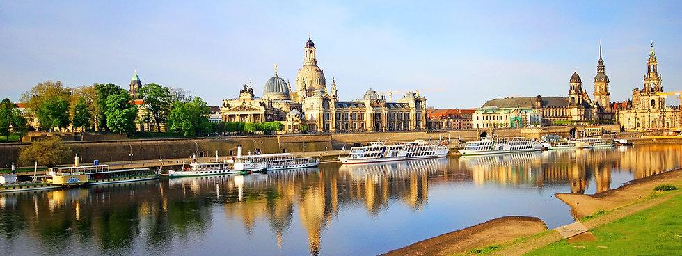 5 Sterne Hotels Dresden Angebote