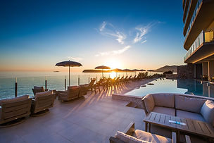 Royal Blue Hotel (Dubrovnik)