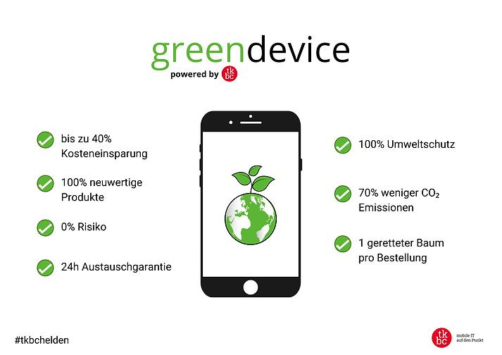 greendevice_tkbc.png
