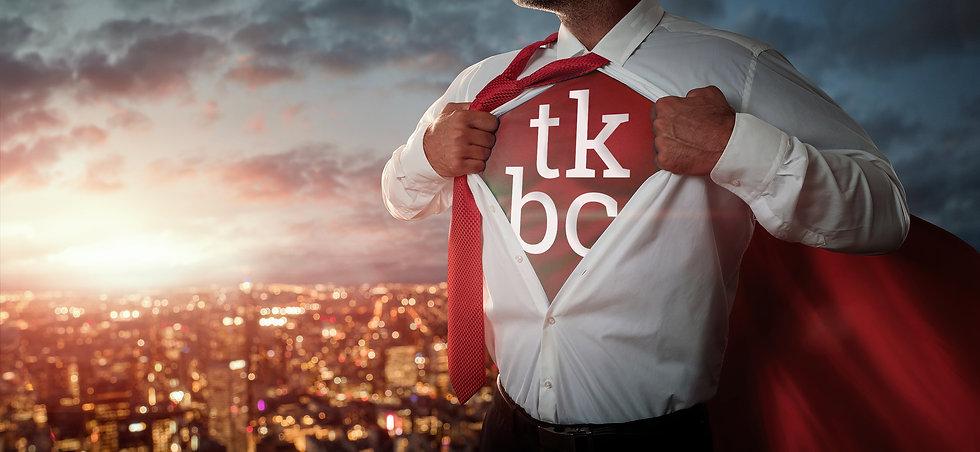 tkbc GmbH Köln