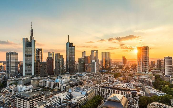 5 Sterne Hotels Frankfurt Angebote