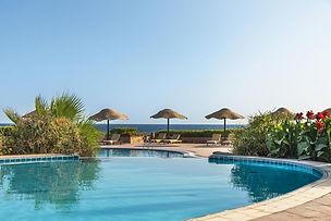 Mövenpick Resort (El Quseir)
