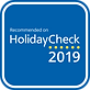 HolidayCheck_FOCN_2019.png