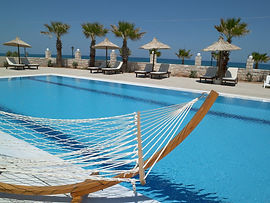 Stella Island Resort & Spa (Kreta)