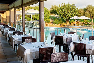 Village Heights Golf Resort (Kreta)