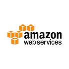 partner-aws.png
