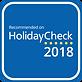 HolidayCheck_FOCN_2018.png
