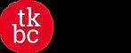 logo-claim-h-cmyk.png