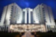 Hilton Hotel (Sofia)