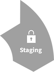 staging-1.png