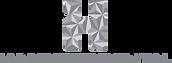hannker-dental-logo.png