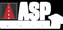 asp-vv-logo-weiss.png