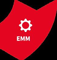 emm-2.png