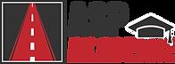 ASP Akademie Logo