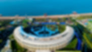 Maxx Royal Golf Resort (Belek)