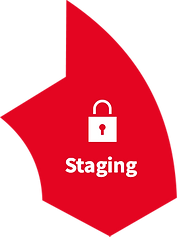 staging-2.png