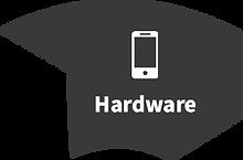 hardware-1.png