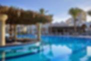 Iberotel Makadi Beach (Hurghada)